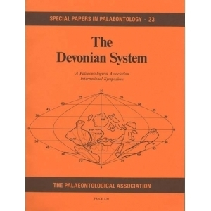 Product - 023 The Devonian System.  Image