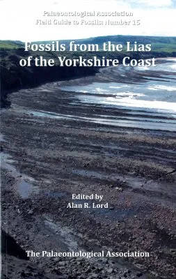 Product - 15. Fossils from the Lias of the Yorkshire Coast Image
