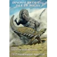 Product - 10. Dinosaurs of the Isle of Wight Image