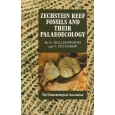 Product - 03. Zechstein reef fossils and their palaeoecology Image