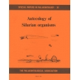 Product - 032 Autecology of Silurian organisms. Image