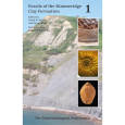 Product - 16. Fossils of the Kimmeridge Clay Formation - Volume 1 Image