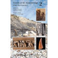Product - 16. Fossils of the Kimmeridge Clay Formation - Volume 2 Image