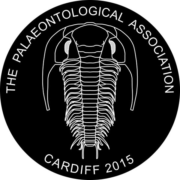 Annual Meeting 2015 Logo