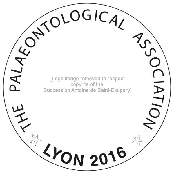 Annual Meeting 2016 - Logo (Redacted)