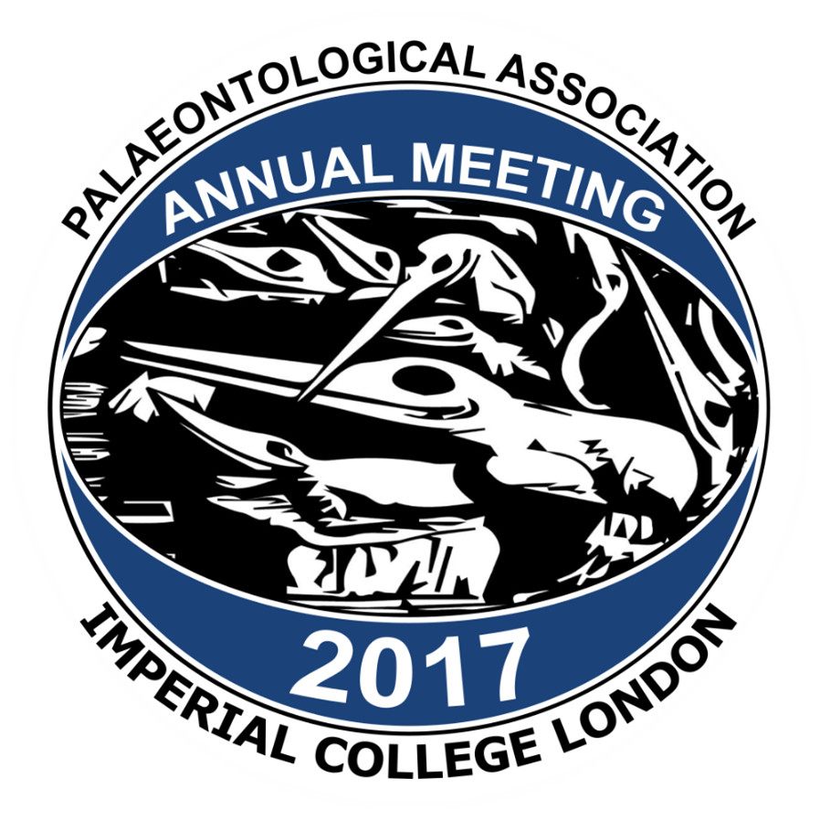 Annual Meeting - London 2017 Logo