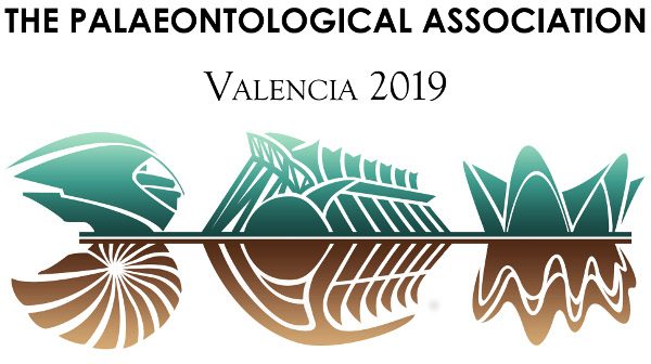 PalAss Annual Meeting - Valencia 2019 - Logo