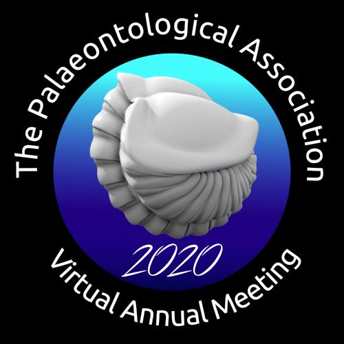 PalAss 2020 Logo