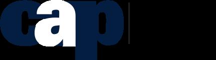 Combined Academic Publishers Logo