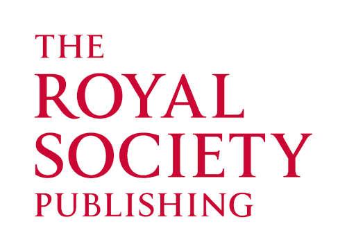 Royal Society Publishing Logo