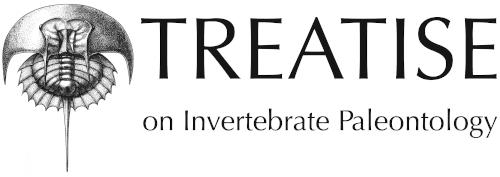Treatise Logo