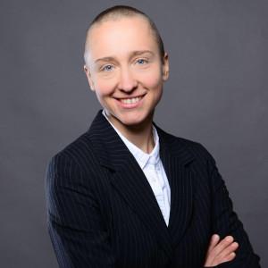 Emilia Jarochowska