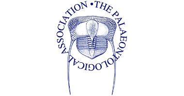 The Palaeontological Association - Logo