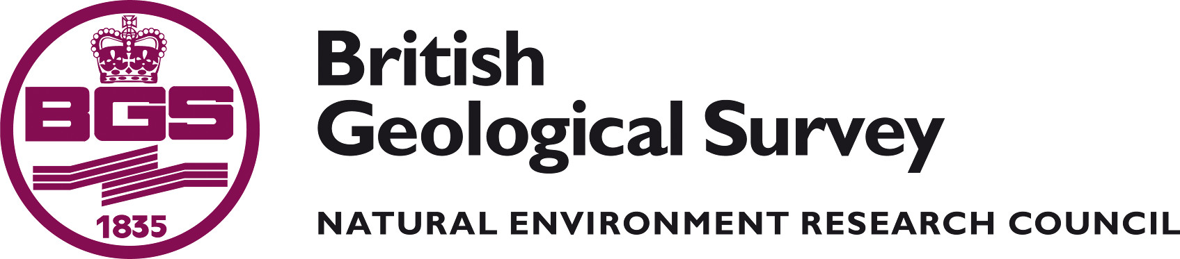 BGS - Logo