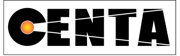 CENTA Logo