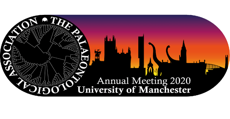 Annual Meeting 2020 - THe University of Manchester