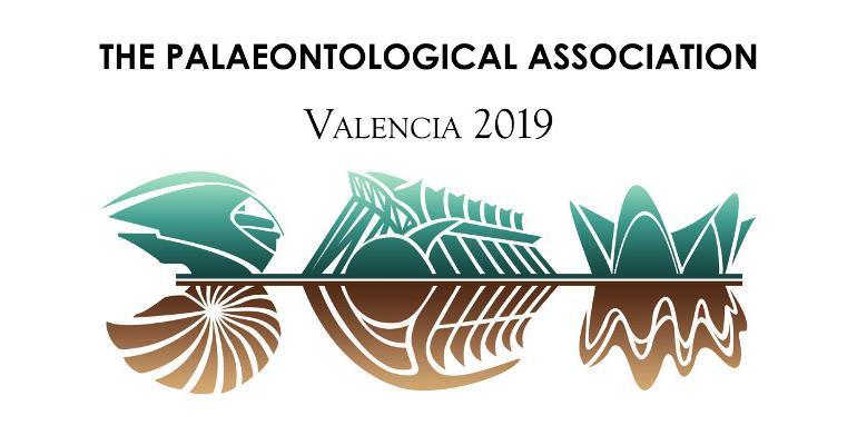 Annual Meeting 2019 - University of Valencia